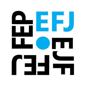 European Federation of Journalists - EFJ
