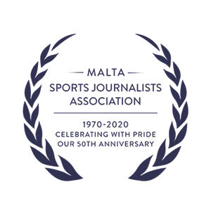 Malta Sports Journalists Association