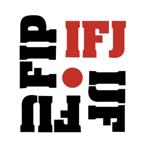 IFJ - International Federation of Journalists